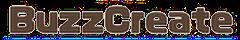 インターネット集客のBuzzCreate