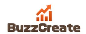 株式会社BuzzCreate